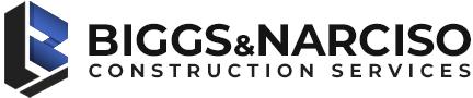 Biggs and Narciso